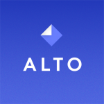 Alto mail from AOL Inc