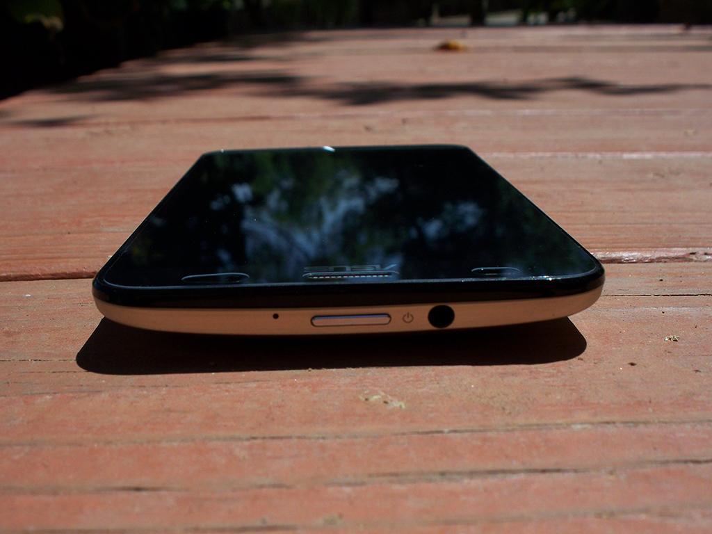 zenfone2plus-device03