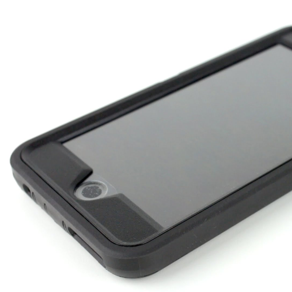 otterbox home