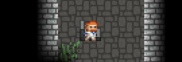 Pixel-Dungeon-02