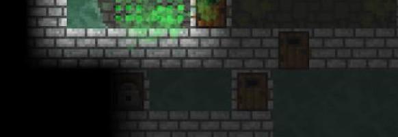 Pixel-Dungeon-06