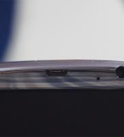 LG G4 bottom