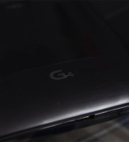 LG G4 design2