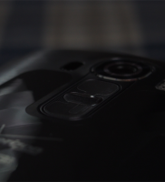 LG G4 design3