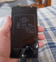 LG G4 design4