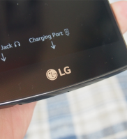 LG G4 design5
