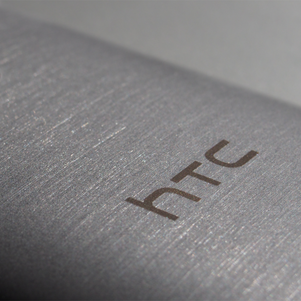 htc one m9 aluminum