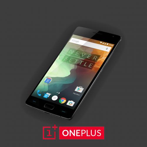 OnePlus 2 best of 2015