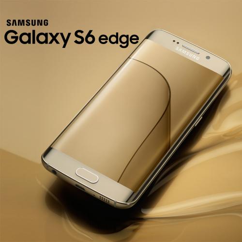 galaxy s6 edge 2015