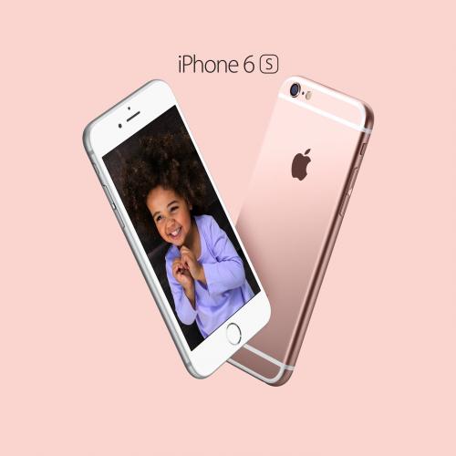 best phones of 2015 iphone 6s