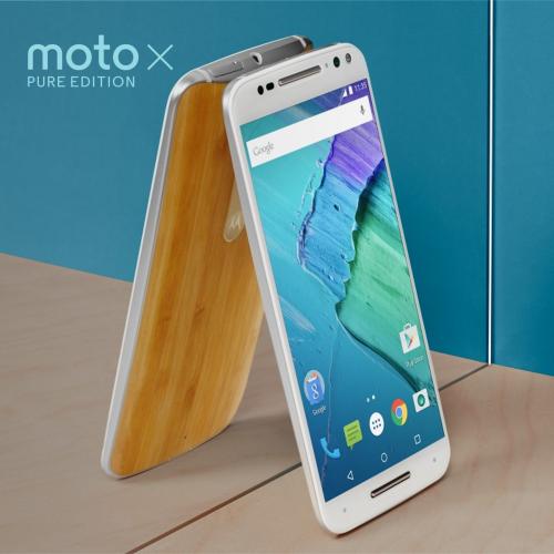 moto x pure best phones 2015