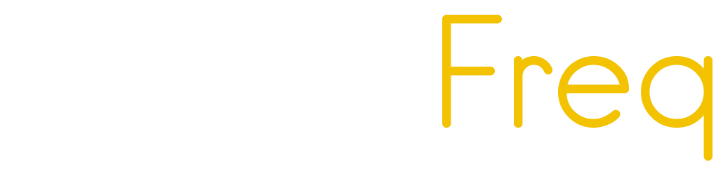mobileFreq